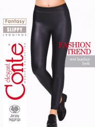 Conte Slippy Leggings