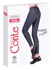 Conte Nora Leggings