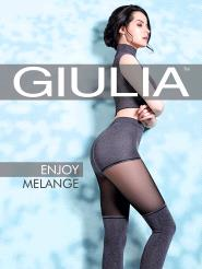 Giulia Enjoy Melange