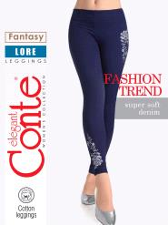 Conte Lore Leggings