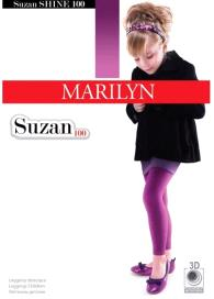 Marilyn Suzan 100 Leggings