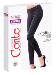 Conte New Lux Leggings