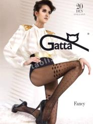 Gatta Fancy 03