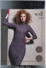 Gatta Wall Golf