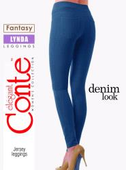 Conte Lynda Leggings