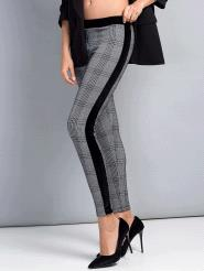 Jadea Leggings