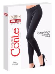 Conte New Line Leggings