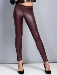 Jadea 4092 Leggings