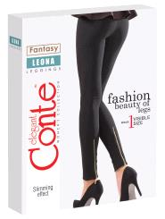 Conte Leona Leggings