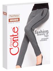 Conte Arcadia Leggings