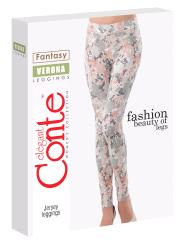 Conte Verona Leggings