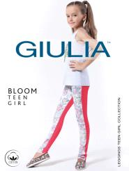 Giulia Teen Bloom Leggy