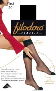 Filodoro First 20 Gambaletto