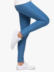 Conte Sabina Leggings