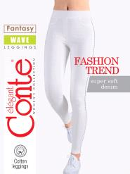 Conte Wave Leggings