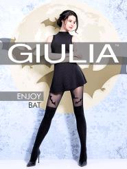 Giulia Enjoy Bat